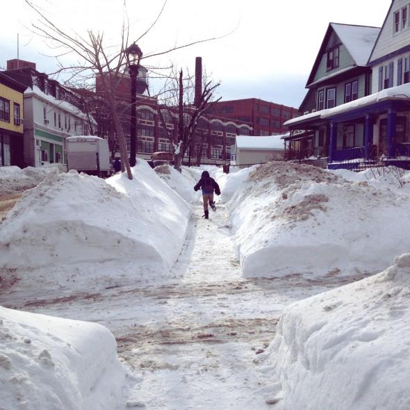 snow-small